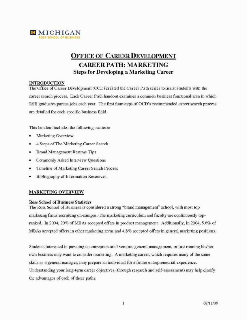 26+ Career Change Cover Letter Sample in 2020 Career