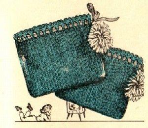 knitting for kids, easy knitting patterns free, slipper patterns