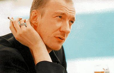 david thewlis lupin gay