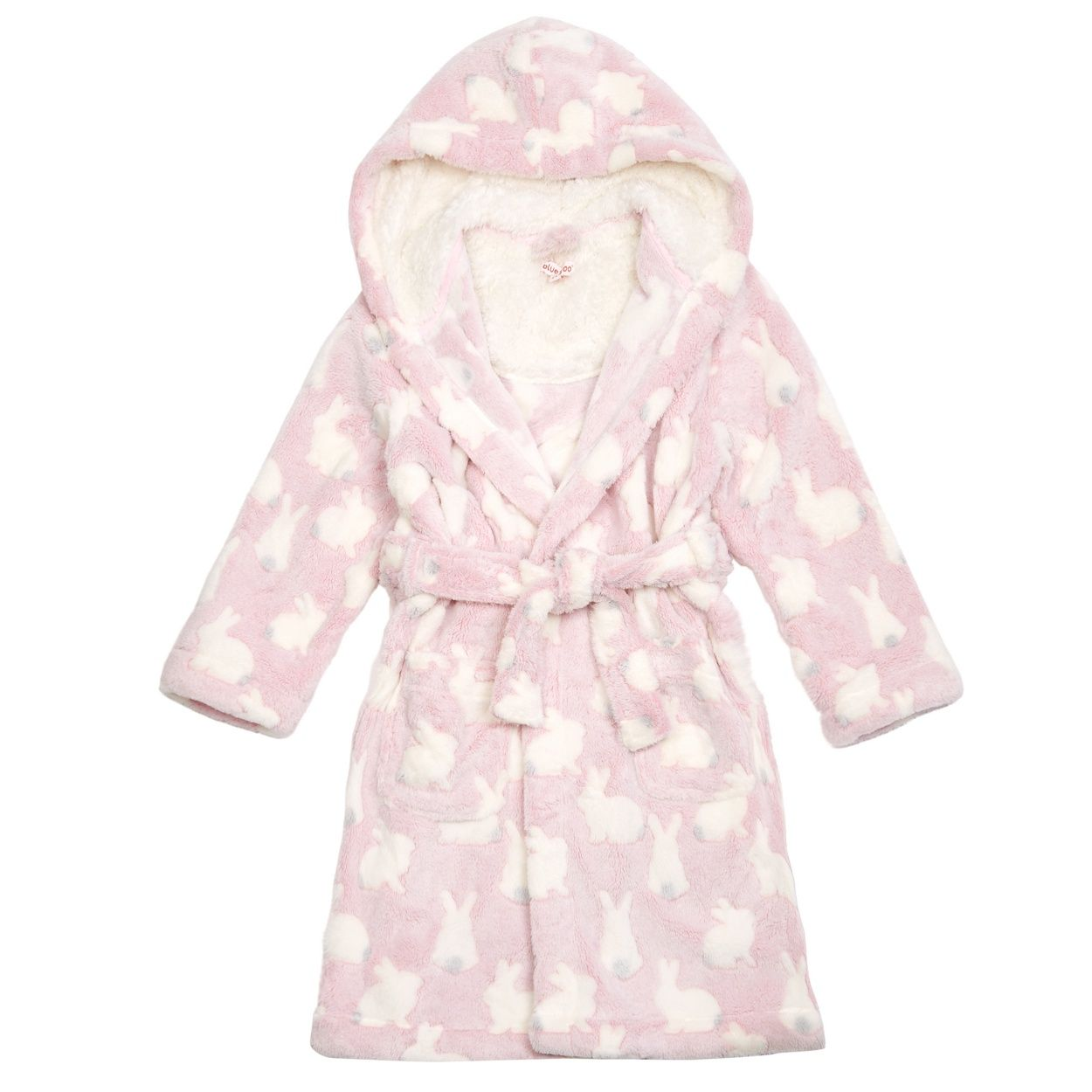 From bluezoo\'s fantastic range of children\'s clothing, this cosy ...