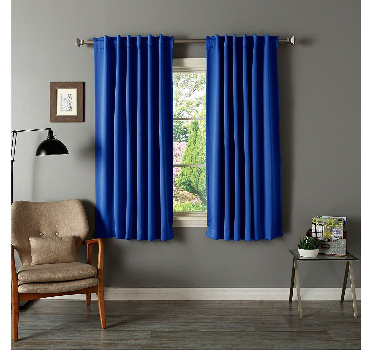 tags curtains soundproof attractive oasis noise blocking your cancelling curtain surprising awesome of home inspirational with unique create peaceful sound ideas ikea outstanding in table