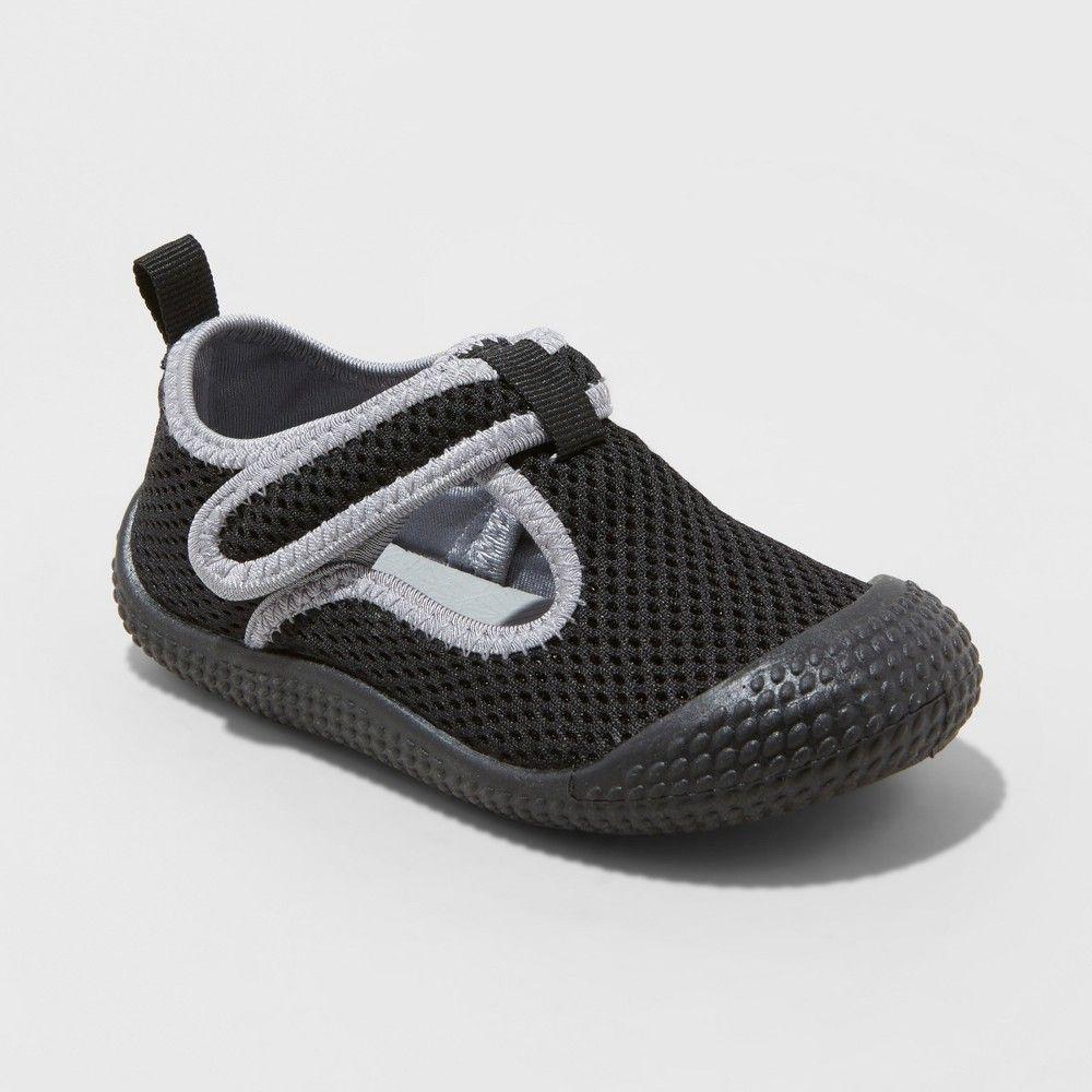 Toddler Boys' Oscar Water Shoes - Cat