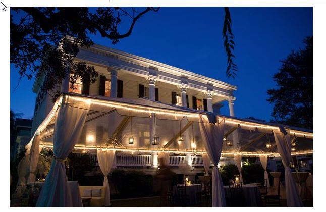 Wickliffe House House Styles Wickliffe Wedding Ideas Board