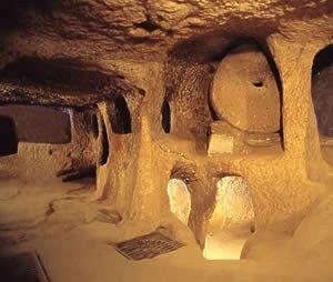 Sandstone dungeon - Google Search