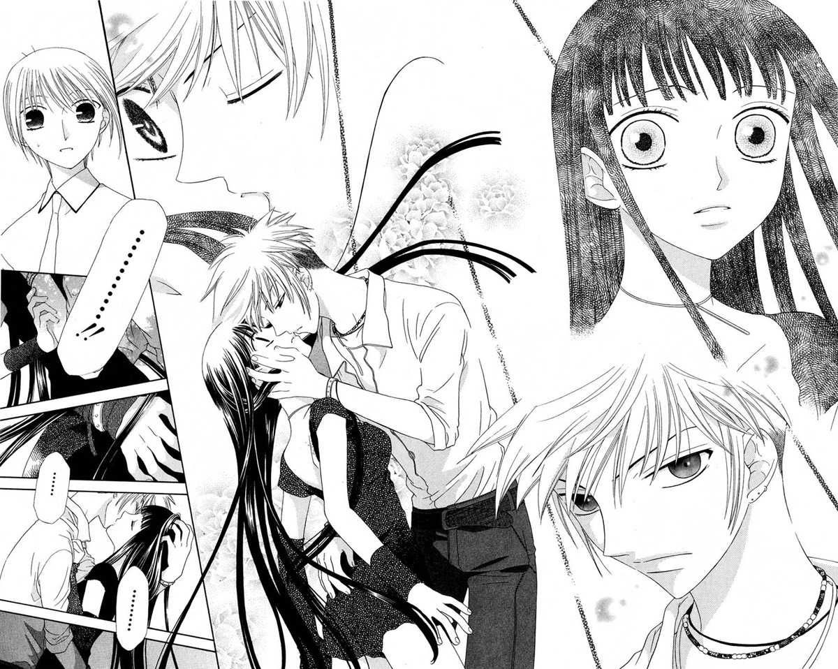 ~ Tohsaka Rin & Asuka Langley ID ~ 2414134da3ef0cf12a45985b6ac0a81c