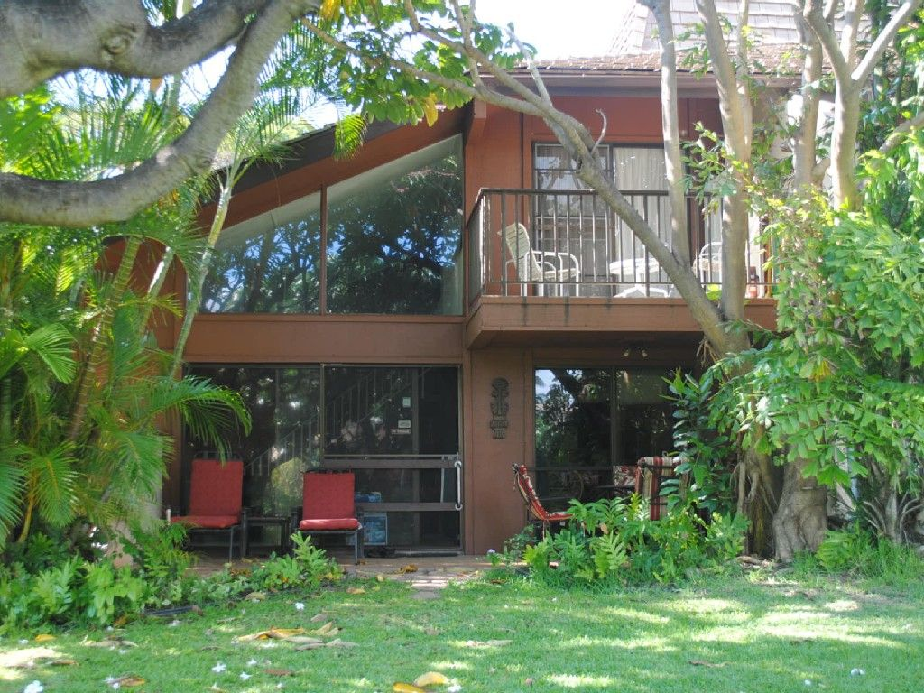Vrbo Condo Vacation Rental In Kihei From Vrbo Vacation Rental