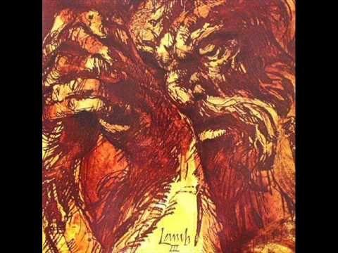 Lamb Iii Yeshua Ha Mashiach With Images Christian Songs