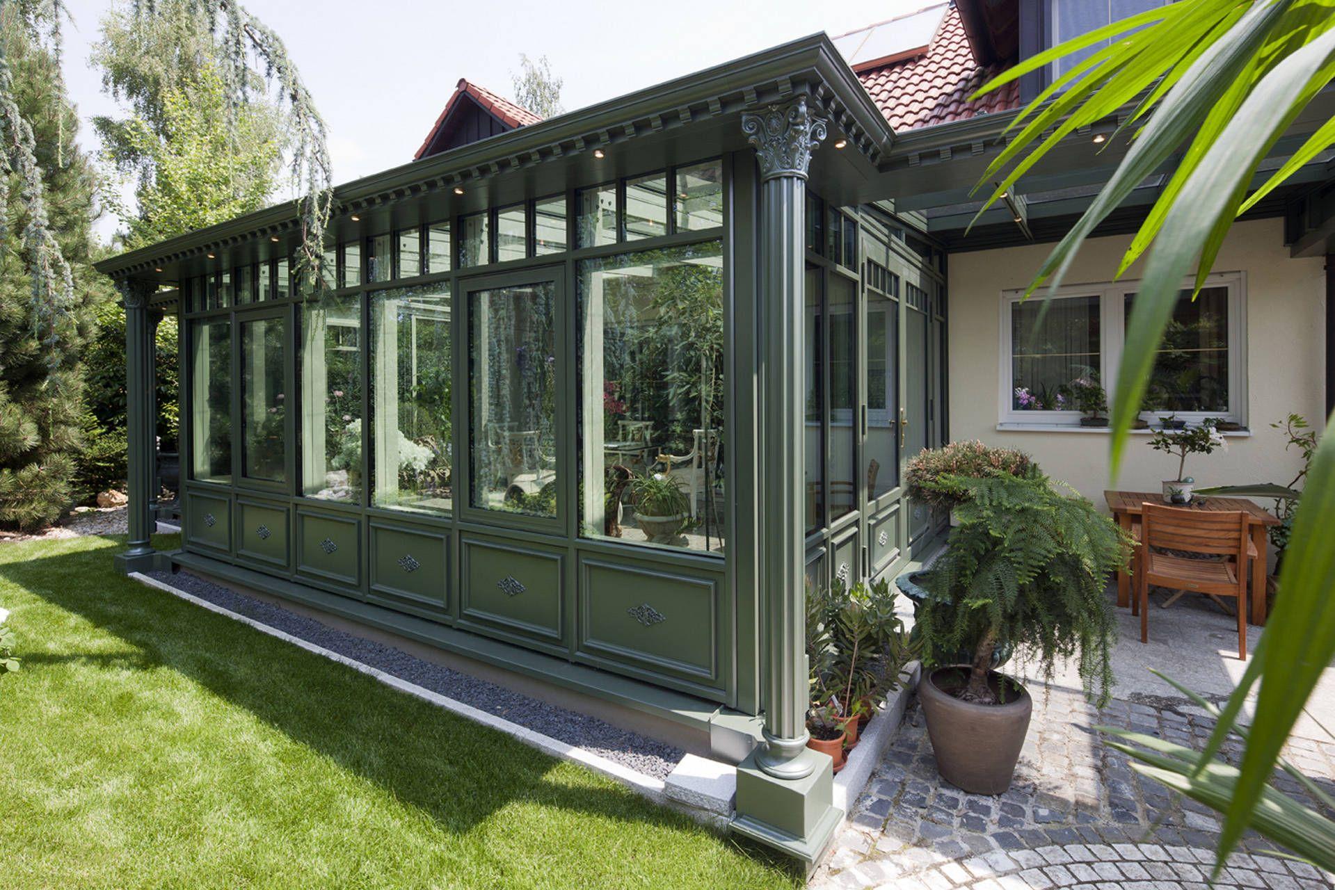 bildergalerie vowisol terassen berdachung pinterest. Black Bedroom Furniture Sets. Home Design Ideas