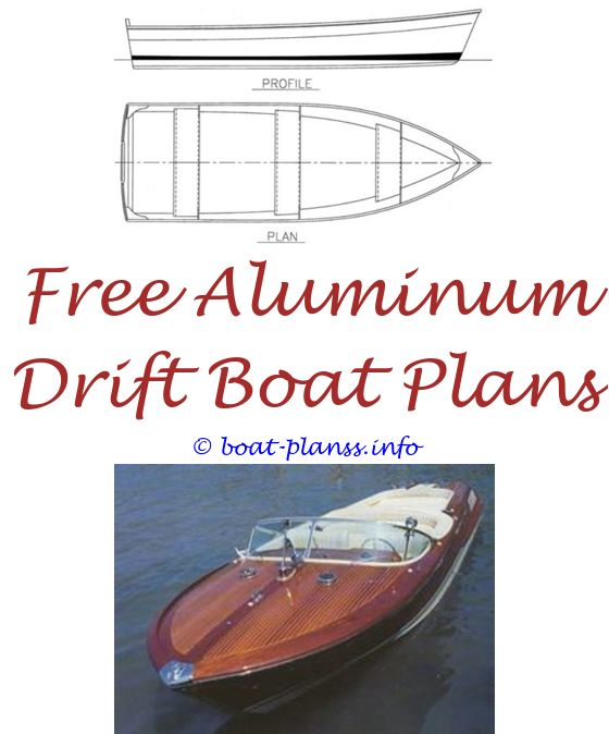 boat sandbox plans - wood used in boat building crossword cluehow - best of blueprint detail crossword clue