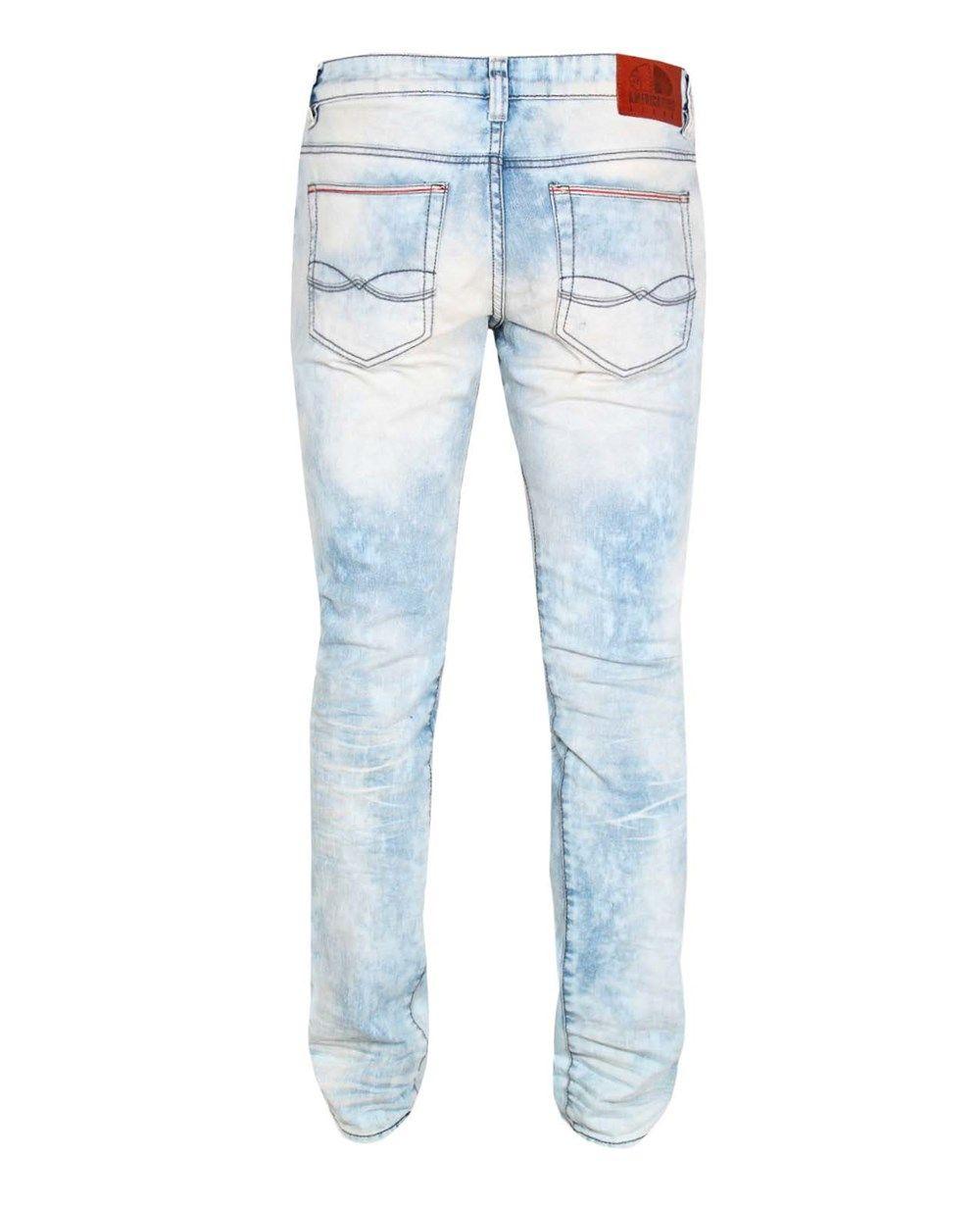 6dabce17 Jean Hombre AMERICANINO 5334701 - americanino | Outfit Maru | Jeans ...