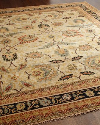 Tomlinson Rug Rugs Hand Tufted Rugs Persian Rug Designs