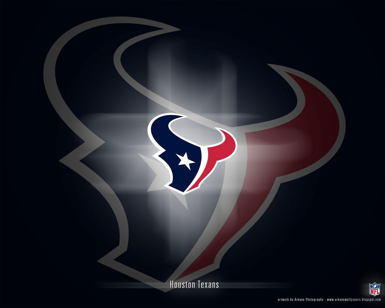 Pics photos houston texans logo chris creamer s sports - Houston Texans Football Nfl Wallpaper X