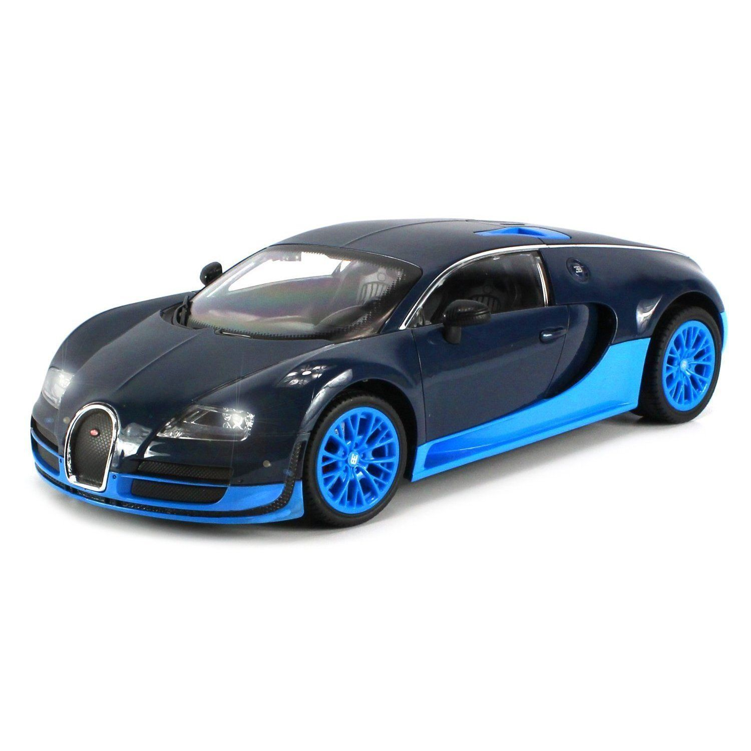 241493014c26309c978bc51fb12e0888 Amazing Price Of Bugatti Veyron 16.4 Grand Sport Vitesse In Real Racing 3 Cars Trend