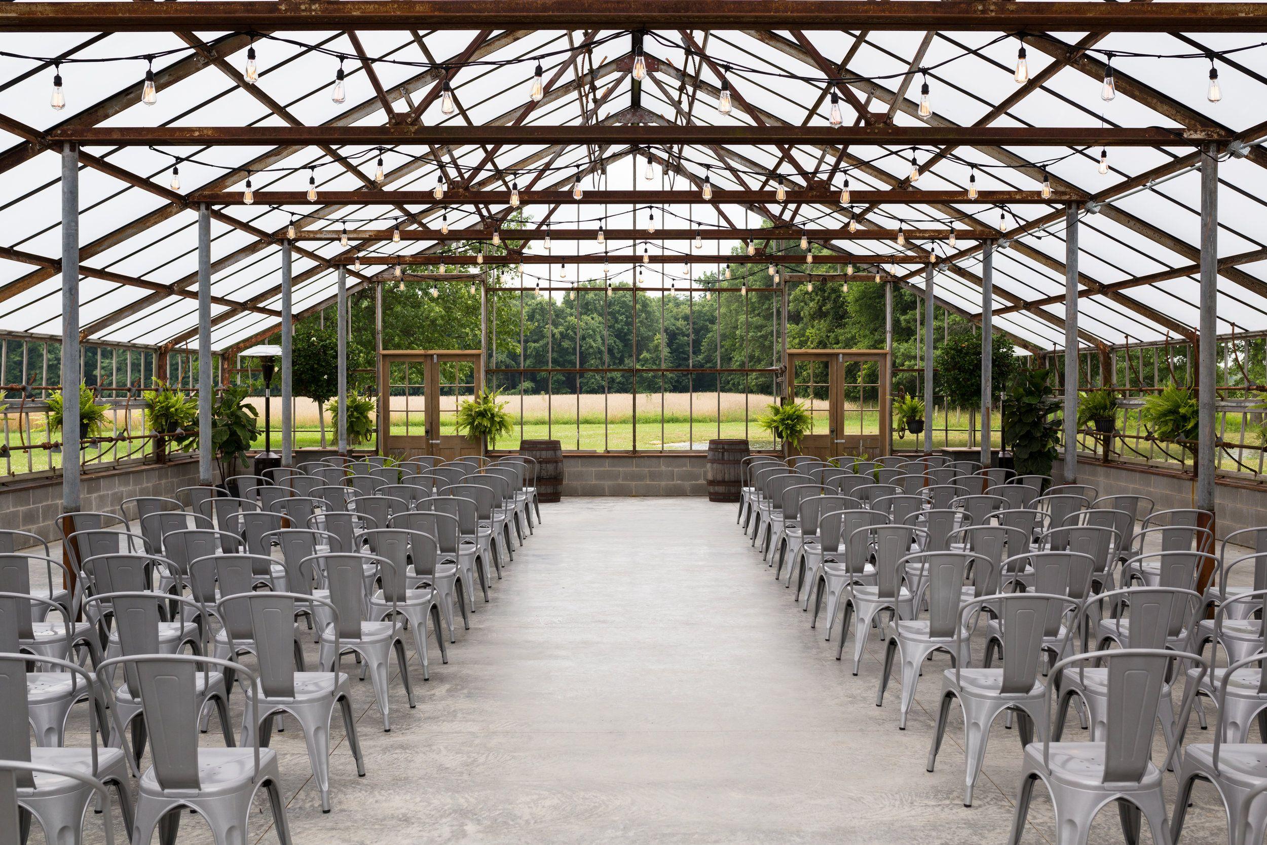 Jorgensen Farm Ohio Outdoor Wedding Ohio Wedding Venues Best Wedding Venues