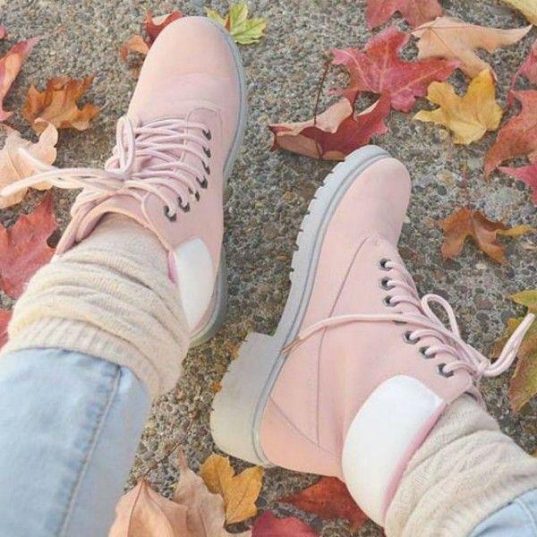 buy popular ba7f1 6fb98 botas rosas calentadores Botas Timberland Rosa, Zapatillas Rosadas, Botas  Bonitas, Zapatos Hermosos,