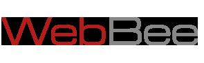 Netsuite Development Company, netsuite developer USA, Webbee, NetSuite ecommerce, netsuite connectors, netsuite suitescript, netsuite webstore, netsuite shopify, netsuite api integration