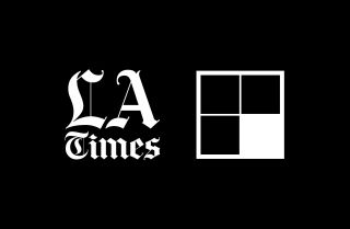 Games Puzzles Crossword Los Angeles Times Free Puzzles Crossword Crossword Puzzles