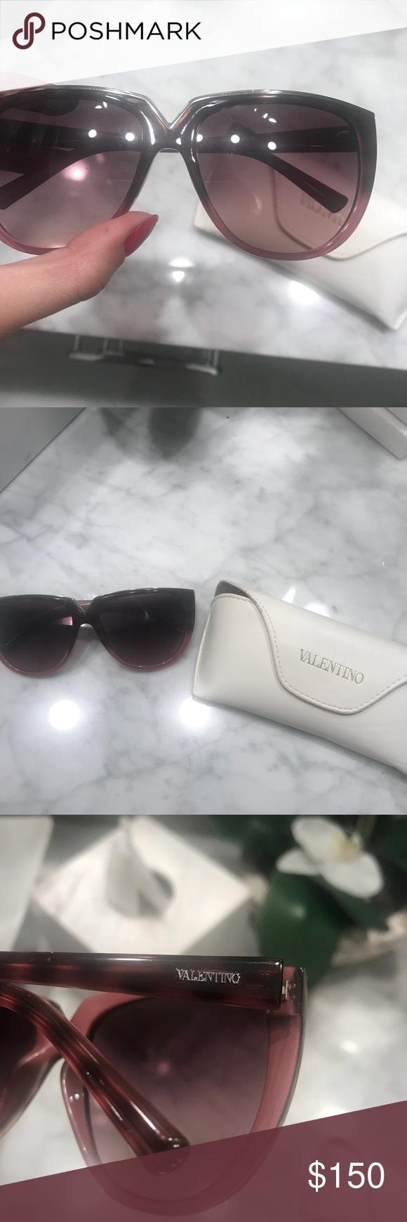 d1788f3c1227 Valentino Sunglasses