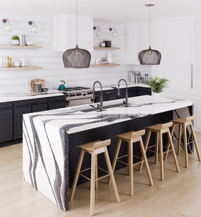 Bentley , #Bentley #blackmarble #greymarble #marblewood