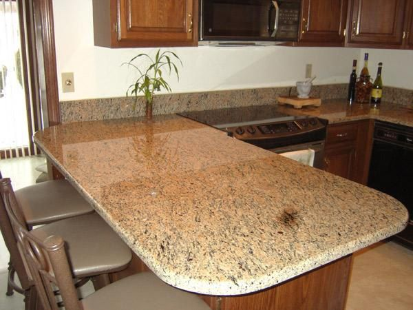 Remove All Stains.com: How To Remove Grease Stains From Granite