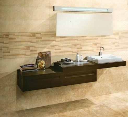 Vendita mobili da bagno torino turco ceramiche | bagno | Pinterest ...