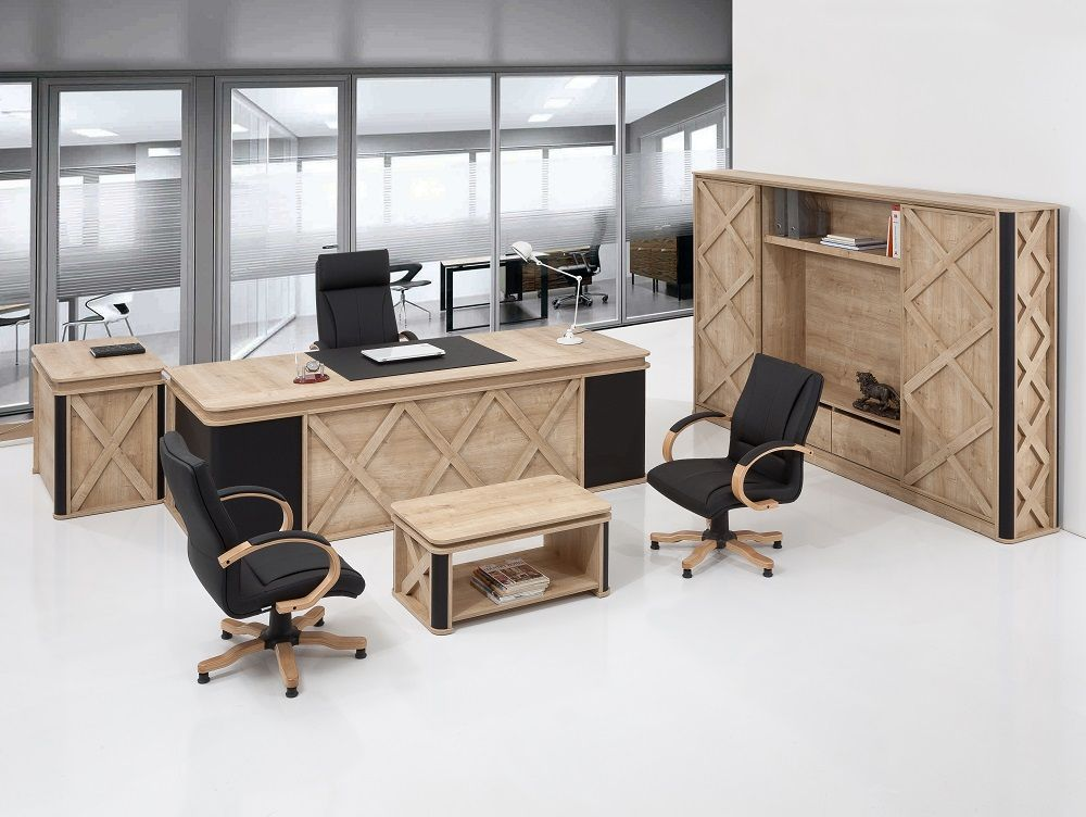 High Quality Office Furniture Sets From Turkey Buy Office Office