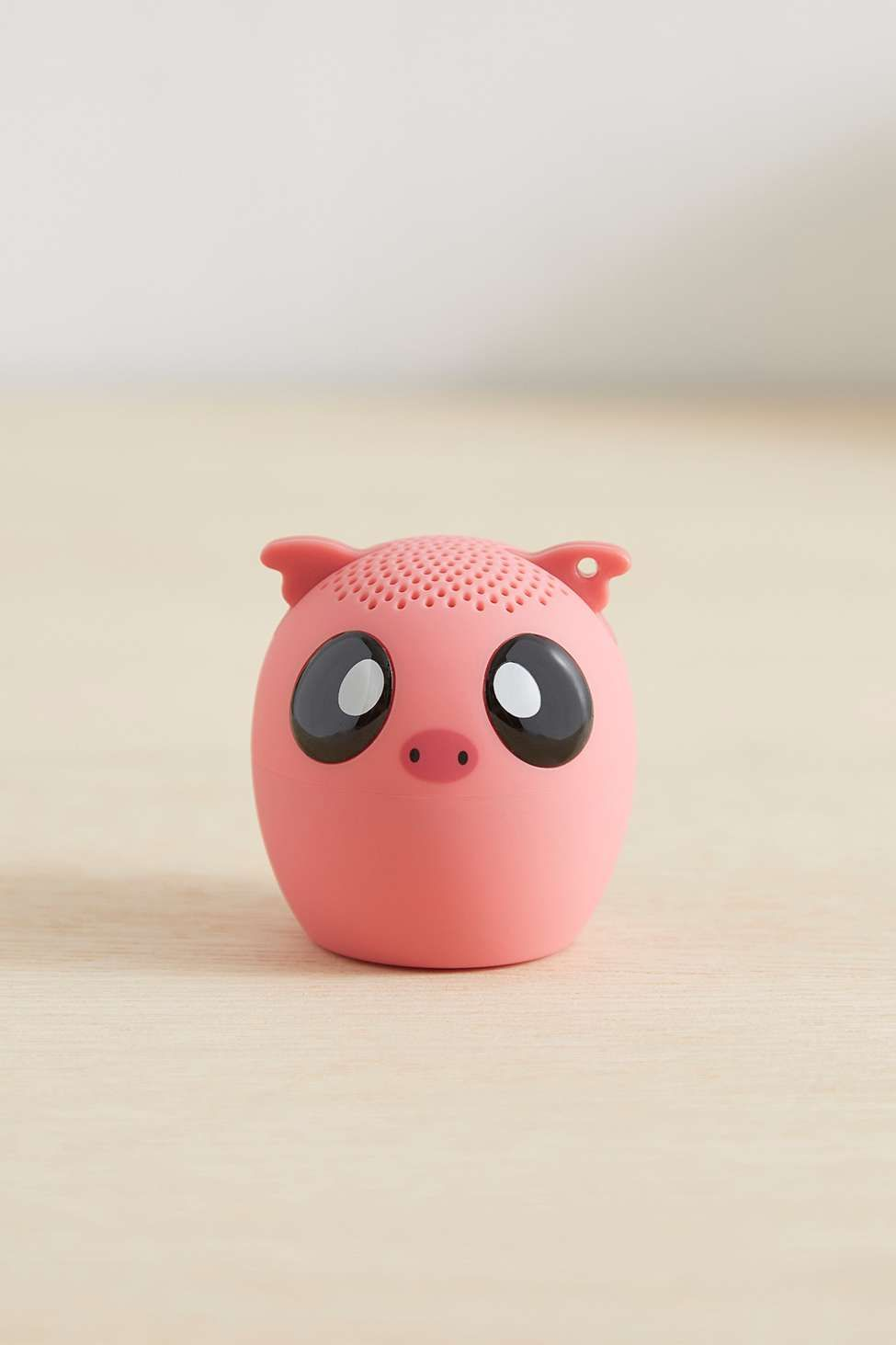 Wireless Pig Speaker