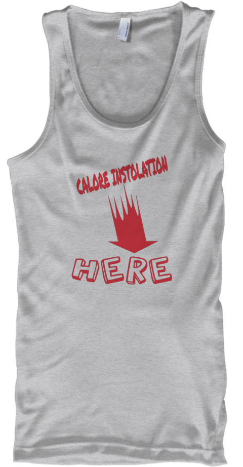 """GYM T ShirtCHOOSE TEE & Tank Top IN """"AVAILABLE STYLES"""