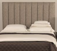 de Medici Fine Linen by Eastern Accents - headboard available as well