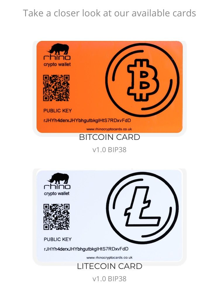 uk cryptocurrency wallet