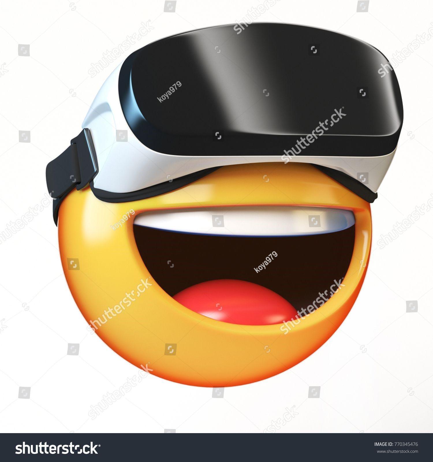 Oculus Quest Oculus Quest Ue4 開発 Oculus, Gaming