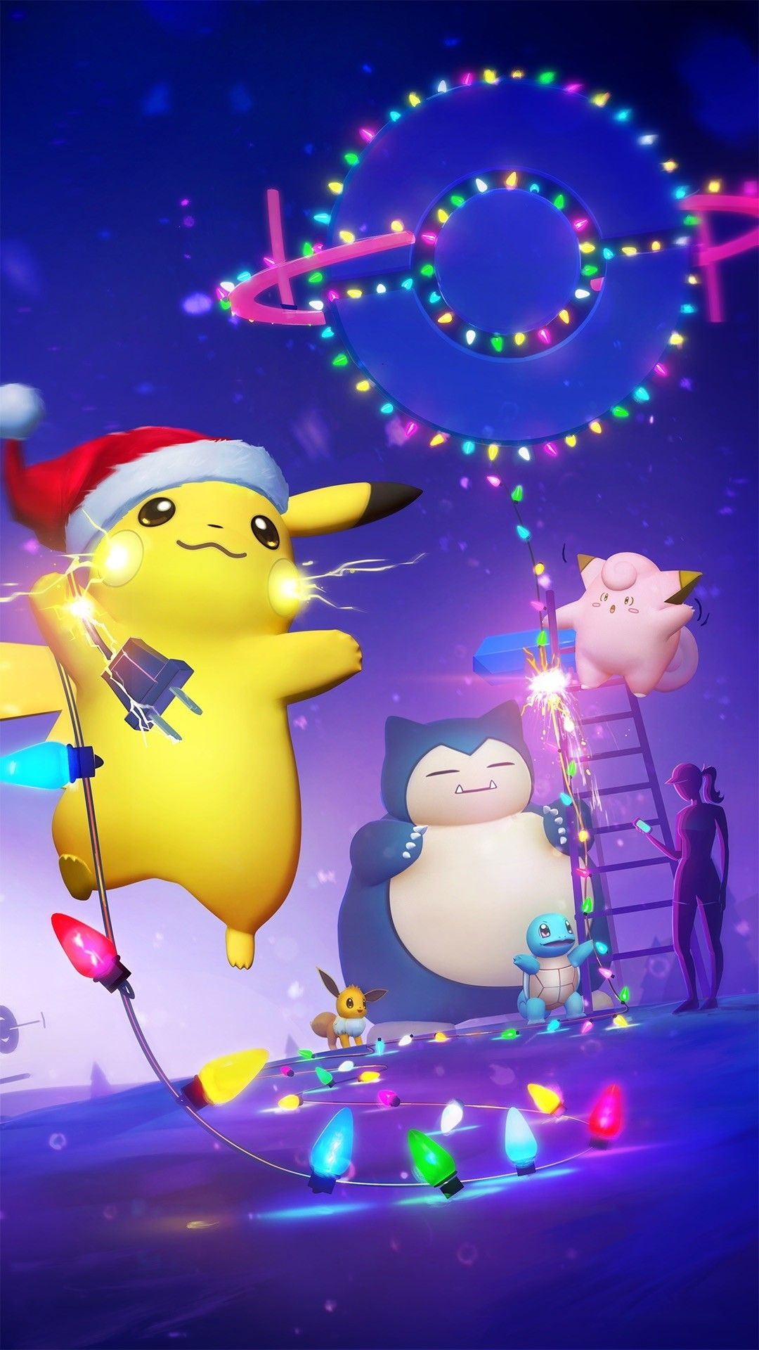 Pokemon Wallpaper Iphone Background Hupages Download Iphone Wallpapers Christmas Phone Wallpaper Cute Pokemon Wallpaper Christmas Pokemon
