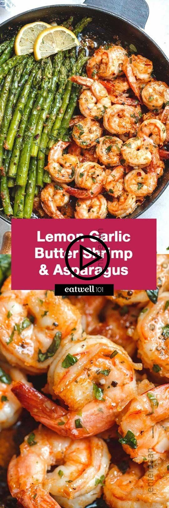 Garlic Butter with - - So much flavor and so easy to throw together, this...