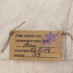 Stetson Belfast Baumwolle-Leinen Flatcap Baumwollcap Schirmmütze Schiebermütze Leinencap StetsonStet #autumnwallpaper
