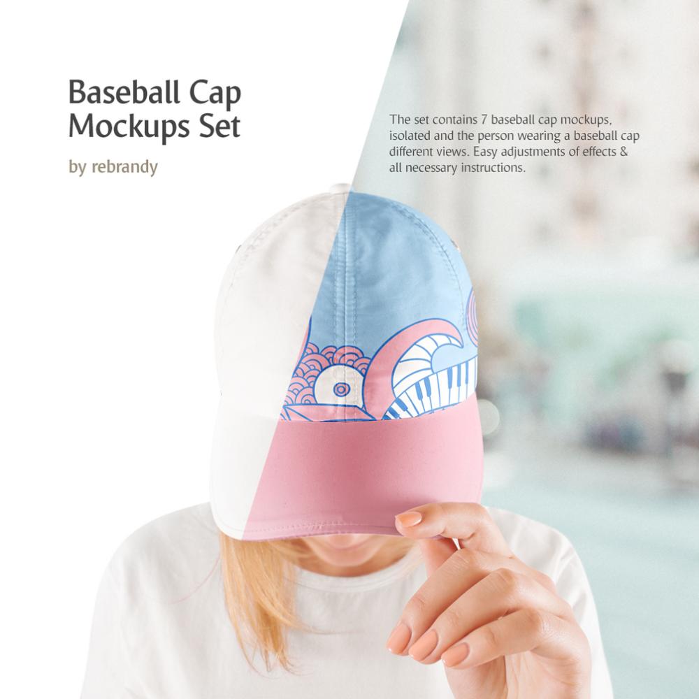Download Pin En Mockups
