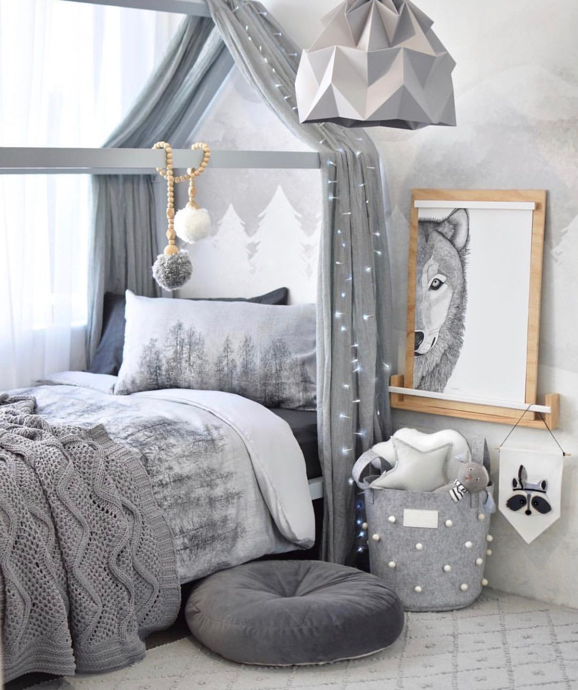 2020 Best Diy Toddler Bed Ideas In 2020 With Images Toddler Rooms Boys Bedroom Grey Baby Room Decor Toddler bedroom ideas grey