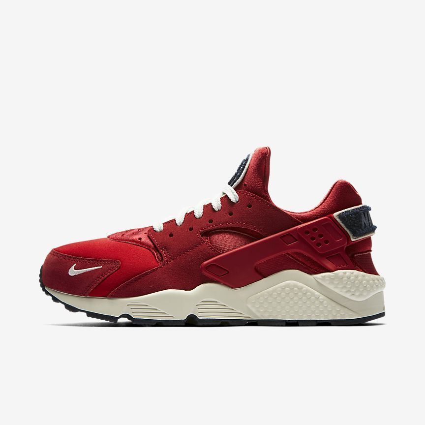 Nike Air Huarache Premium Men s Shoe  95856c277