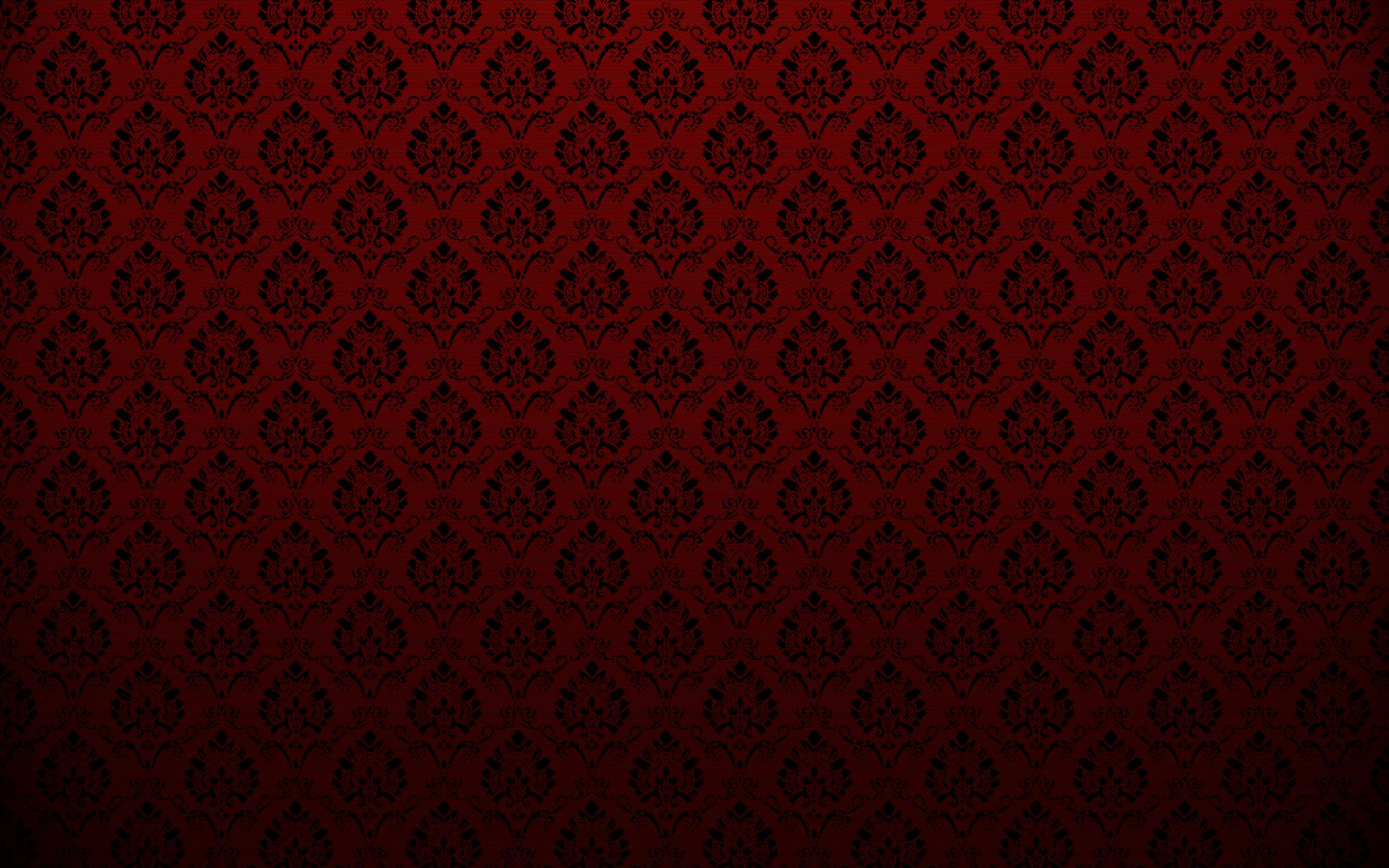 Wallpaper Texture Red Paper Media Details Burgundy Kertas