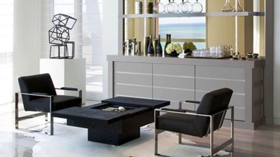 Inexpensive Bachelor Pad Decorating Decorating, Apartments and