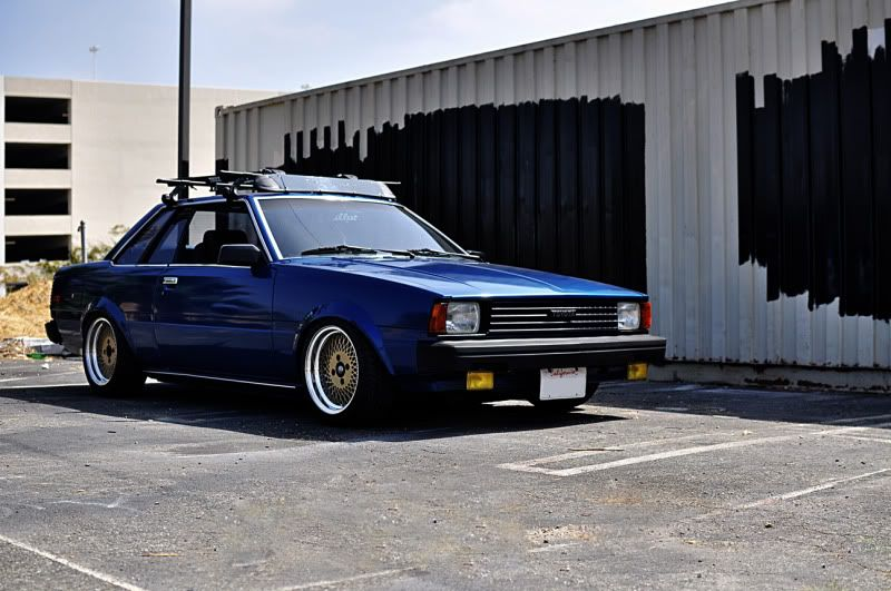 Te72 Coupe Google Search Toyota Corolla Jdm Corolla Wagon