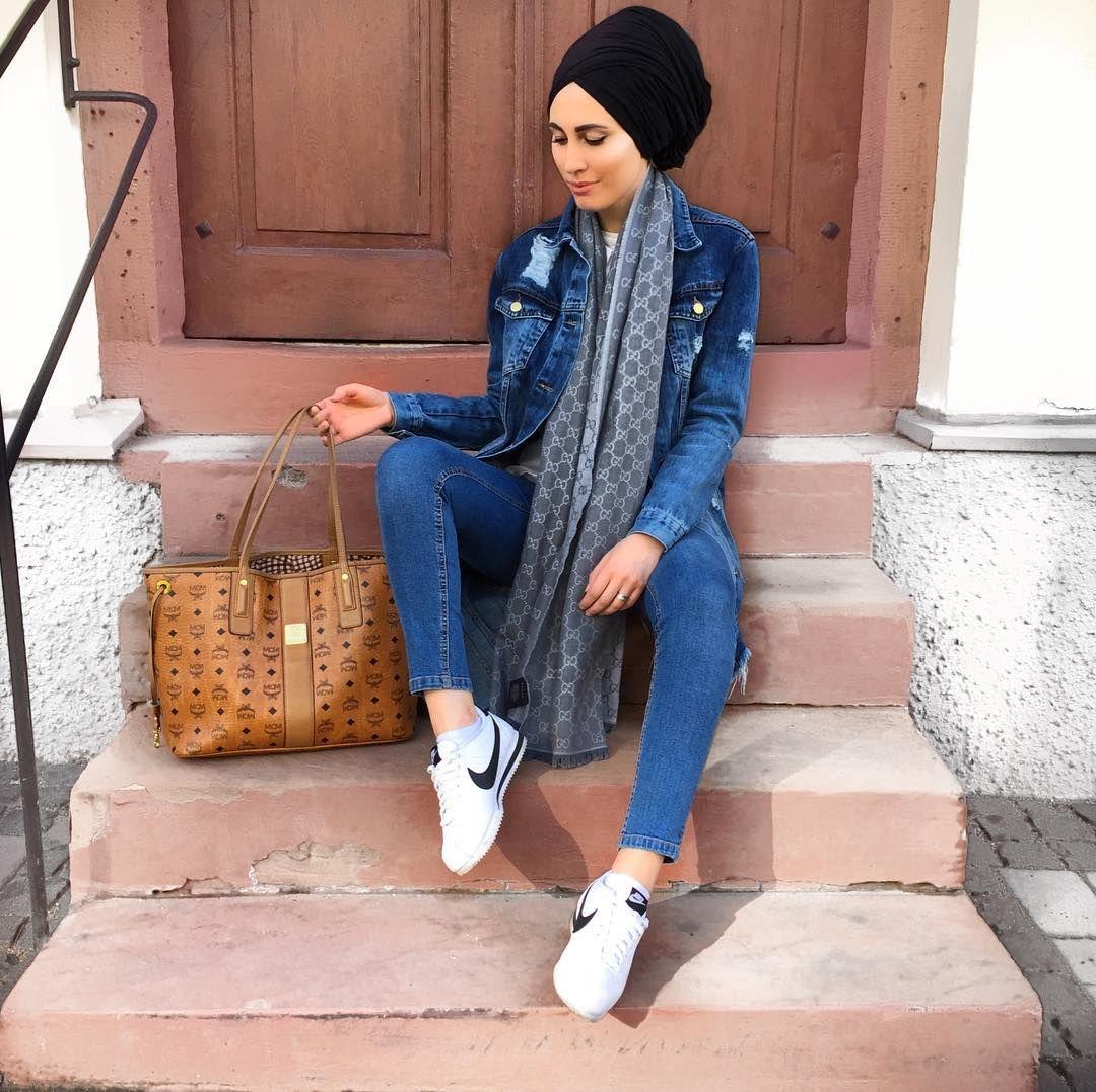 Bien-aimé 242 Likes, 1 Comments - Hijab Fashion Designers  FC59