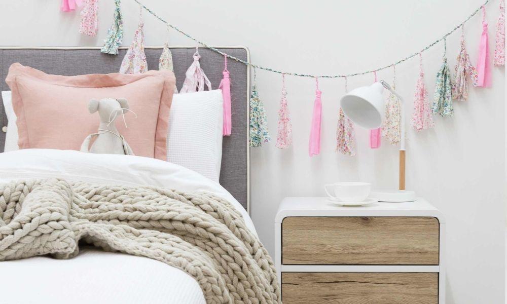 Bluehost Com Bedroom Decor Inspiration Kids Bedroom Decor Affordable Decor