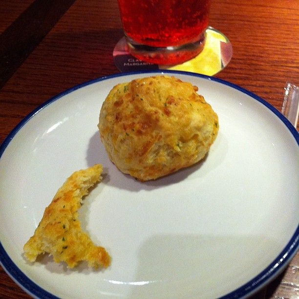 #redlobster the meaning of life itself  #redlobster the meaning of life itself