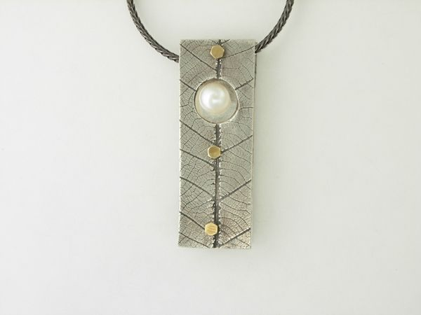 I really like the primitive art jewelry