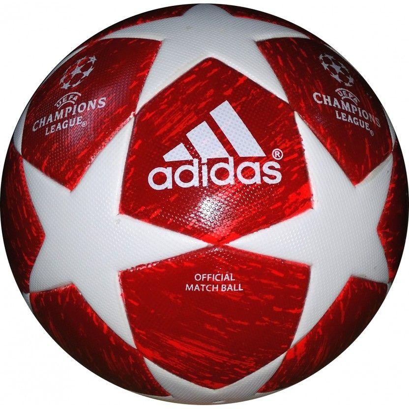 Pin on Adidas Soccer Balls
