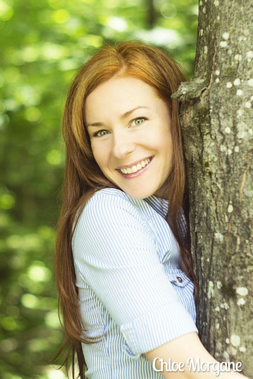 Chloe Morgane Aka Camille Crimson Tree Hug  Ed F Ac Ec  B  Eb B A Ea B   Eb A B Eb A Ac Chloe