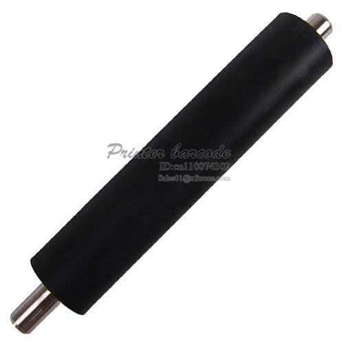 $25.99 (Buy here: https://alitems.com/g/1e8d114494ebda23ff8b16525dc3e8/?i=5&ulp=https%3A%2F%2Fwww.aliexpress.com%2Fitem%2FFree-shipping-For-zebra-LP2824-Desktop-Printer-105910-107-rubber-roller%2F32507401908.html ) Parcel shipping For zebra LP2824 Desktop Barcode Printer 105910-107 Platen Roller compatibleThermal barcode label printers for just $25.99