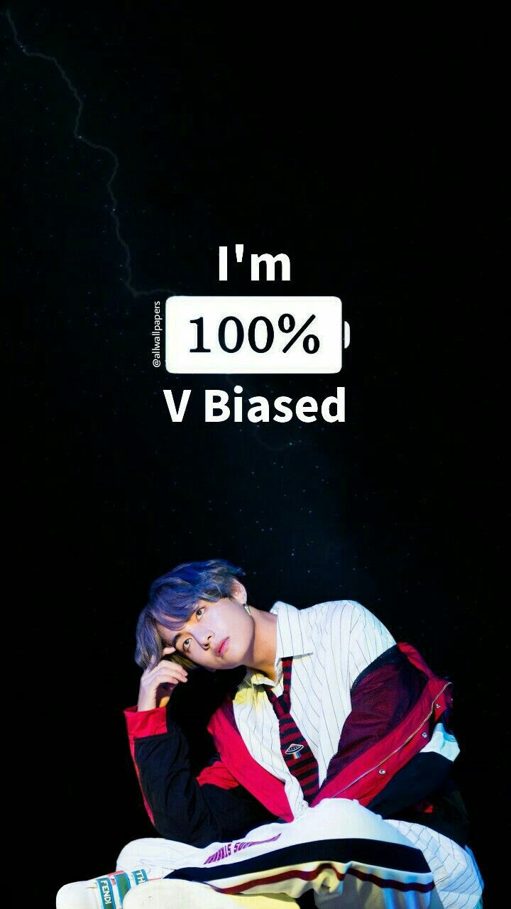 Bts V Wallpaper Lockscreen Bts Bts Bts Wallpaper Bts Taehyung
