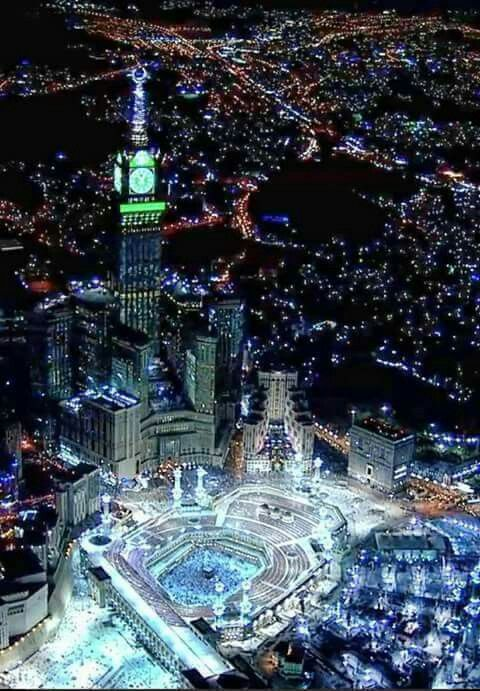 Masha Allah The Most Wonderful Place On Earth Mecca Mecca Wallpaper Mecca Kaaba Mecca