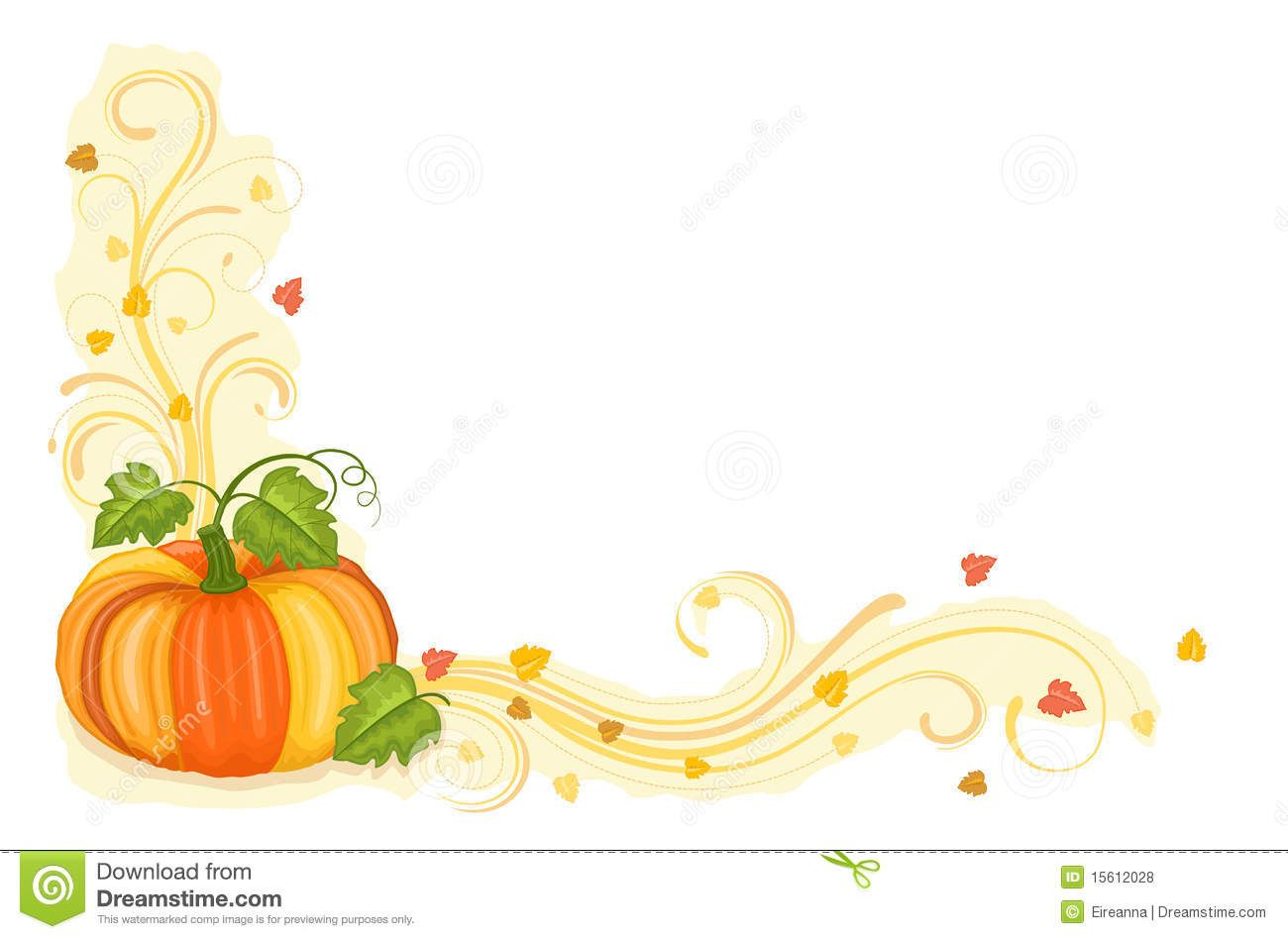 free autumn clipart backgrounds fall harvest clip art clipart rh pinterest com free fall clip art to download free fall clip art pictures